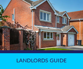 Landlords Guide