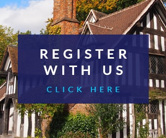 registerwithus